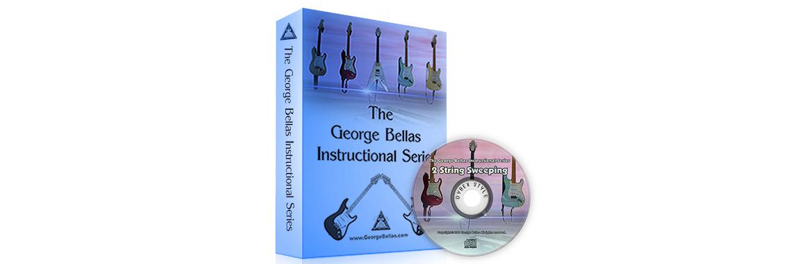 The George Bellas Instructional Series