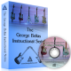 CD-ROM Instructional Series